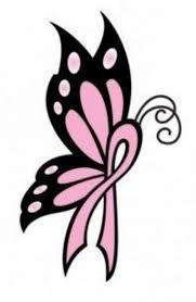 181 best tattoo ideas u0026 more images on pinterest tattoo