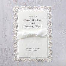 invitation for marriage wedding invitation wording invites wording exles