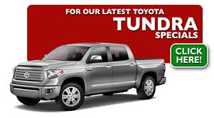 toyota tundra lease specials 2017 toyota special offers wichita ks vehicle purchase