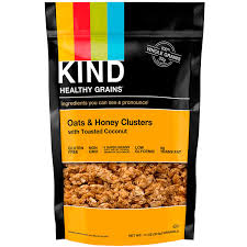 Kind Bars Dark Chocolate Nuts U0026 Sea Salt 12ct Gluten Free 6g by Order Kind Nuts And Spices Bars Dark Chocolate Nuts And Sea Salt
