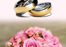 wedding rings in jamaica getting married in jamaica mfaft