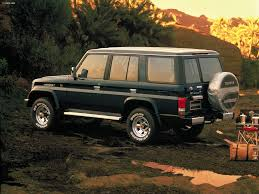 vwvortex com 70 series landcruiser