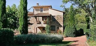 Cottages In Tuscany by Torrino Magnifico Luxury Holiday Cottages In Tuscany
