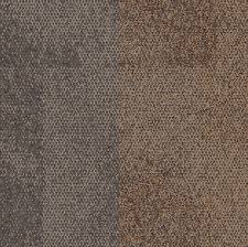 exposed brick exposed brick yard carpet tiles from interface usa architonic
