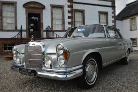 mercedes 250s used mercedes 250 cars for sale with pistonheads