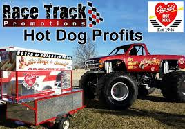 dog carts monster trucks u2013 dog cart