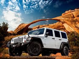 jl jeep diesel jeep diesel wrangler u2013 jeep wrangler