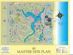 Barefoot Landing Map Best Of 8 Great Luxury Resorts Myrtle Beach Sc Arcadian Shores
