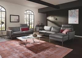 German Modern Furniture by Axel Schramm President Of The German Furniture Industry