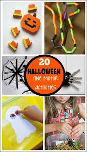 Halloween Decorations For Preschoolers - 568 best halloween kids crafts u0026 activities images on pinterest