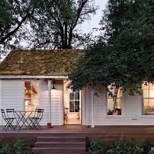 ranch house ojai home tour texas ranch house martha stewart