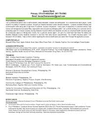 online health class for high school credit current resume davis joanne c 2015