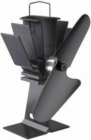 ecofan wood stove fan ecofan 800 original wood stove fan