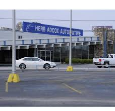 lexus lease termination death end of an era for legendary chattanooga auto dealer herb adcox