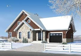 cottage garage plans plan 22324dr cottage favorite with garage addition