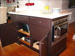 kitchen island electrical outlets kitchen island outlet box kitchen outlets kitchen electrical boxes