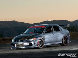 modified mitsubishi lancer 2000 2000 mitsubishi lancer ix 9 u2013 pictures information and specs