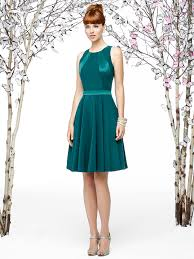 lela rose bridesmaid dresses lela rose dresses lr 193x the dessy