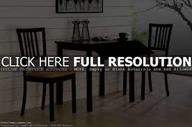 apartment size dining room sets apartments charming beautiful kitchen dining table two chairs