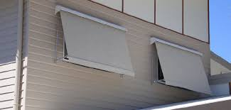 Auto Awnings Wares Blinds Screens U0026 Awnings Gladstone Awnings