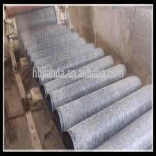 plastic membrane plastic membrane suppliers and manufacturers at