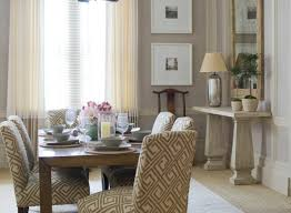 Dining Room Mirror Ideas Dining Room Laudable Small Dining Room Design Gallery Engaging