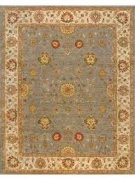 Abc Area Rugs Buy Area Rugs Online At Discount Offer Price Abc Decorative Rugs