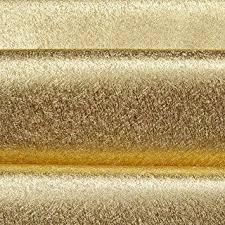 26110 vinyl gold metallic wallpaper for gold shiny glitter