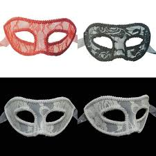 masks for masquerade aliexpress buy 2017 transparent lace