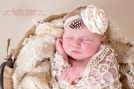 newborn photography near me kristen herber photography