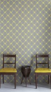 37 best barneby gates wallpapers images on pinterest designer