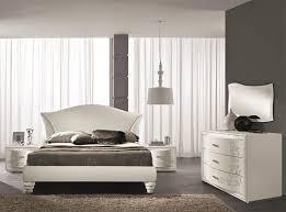 italian bedroom furniture modern furniture wall units kids