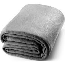 White Throws For Sofas Shop Amazon Com Blankets U0026 Throws
