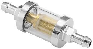 nissan almera fuel filter car parts