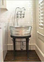inexpensive bathroom ideas 229 best cheap bathroom ideas images on bathroom ideas