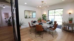 how to decorate a modern living room living room modern living room small living decor ideas urban