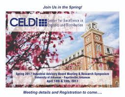 Colors Of Spring 2017 Celdi Celdi Spring 2017 Iab Meeting U0026 Research Symposiumceldi
