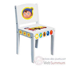 bureau oui oui chaise enfant oui oui room studio 530222 dans bureau enfant sur le
