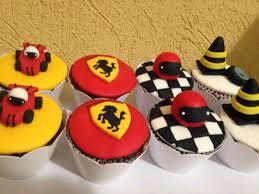 bentley car cake cakecentral com cupcake ferrari italian pinterest ferrari and birthdays