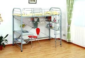 Cheap Wood Bunk Beds Desk Cheap Desk Loft Beds Cheap Desk Beds Bedroomfull Size Loft