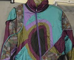 design of jacket structures boho cape cloak wool one size all playa warm green for kings queens