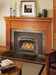 fireplace accessories home depot tools canada screens menards