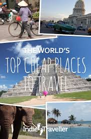 how to travel the world cheap images 18 amazingly cheap places to travel in 2018 jpg