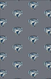 College Team Rugs Sports Rugs Buy Affordable Mlb Nfl Football Team Rugs Online