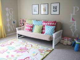 Room Decorating Ideas With Paper Bedroom Creatively Cute Diy Room Decor For More Fun Bedroom