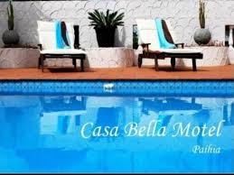 Casa Bella Floor Plan Best Price On Casa Bella Motel In Bay Of Islands Reviews