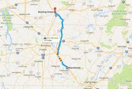 Kentucky travel bound images Road trip through kentucky destination louisville midtntravel png