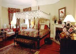 South Carolina travel bed images Charleston sc accommodations luxury hotel south carolina travel jpg