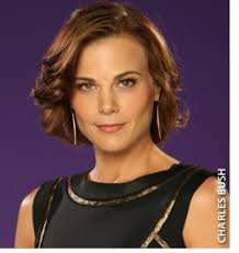 re create tognoni hair color gina tognoni google search hair pinterest google search