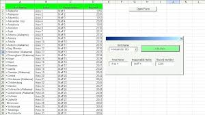 excel 2010 tutorial for beginners 10 excel 2010 tutorial for beginners data table exle teletienda club